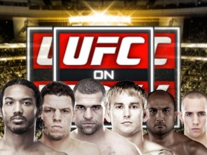 UFC-On-FOX-5-Card-Stacked-With-Henderson-vs-Diaz-Rua-vs-Gustafsson-and-Penn-vs-MacDonald