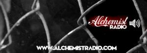 Alchemist-Fence