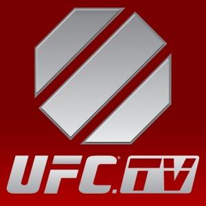 ufc-tv-stream