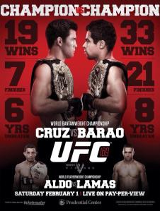 UFC_169_event_poster