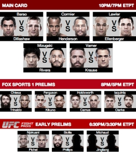 UFC-173-Main-Card