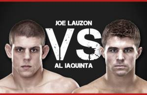 Joe-Lauzon-vs.-Al-Iaquinta-620x400