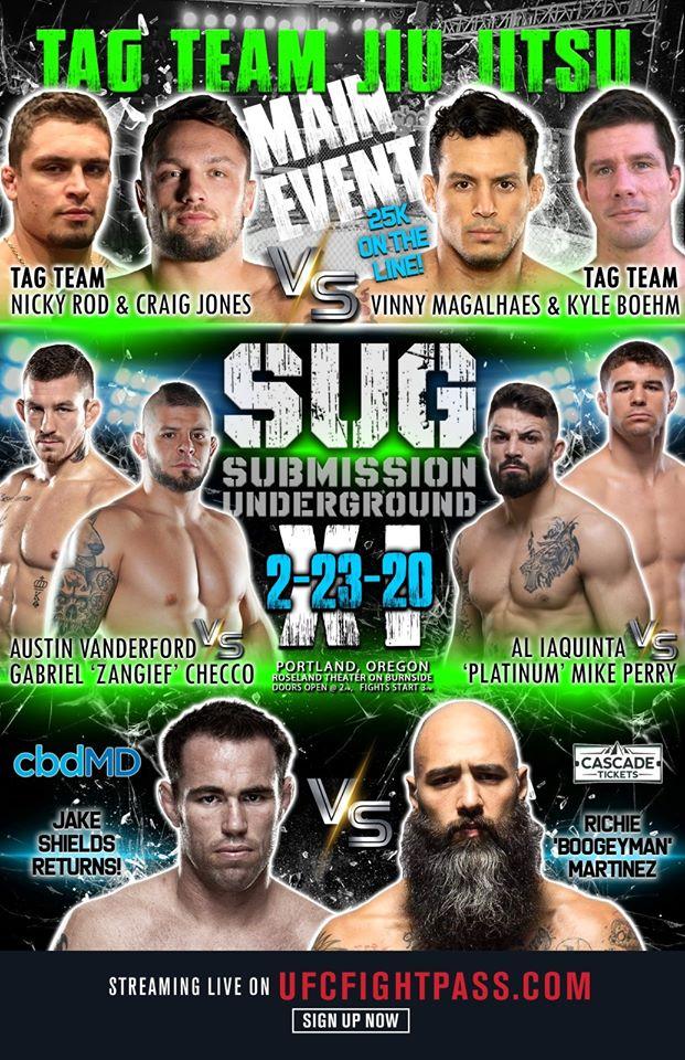 submission-underground-8